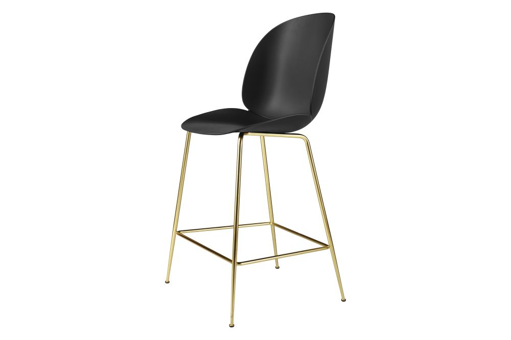 https://res.cloudinary.com/clippings/image/upload/t_big/dpr_auto,f_auto,w_auto/v2/products/beetle-counter-chair-unupholstered-conic-base-brass-semi-matt-base-black-felt-glides-gubi-gamfratesi-clippings-11177271.jpg