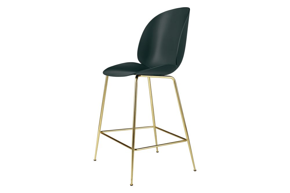 https://res.cloudinary.com/clippings/image/upload/t_big/dpr_auto,f_auto,w_auto/v2/products/beetle-counter-chair-unupholstered-conic-base-brass-semi-matt-base-dark-green-felt-glides-gubi-gamfratesi-clippings-11177270.jpg