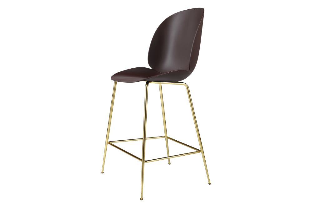 https://res.cloudinary.com/clippings/image/upload/t_big/dpr_auto,f_auto,w_auto/v2/products/beetle-counter-chair-unupholstered-conic-base-brass-semi-matt-base-dark-pink-felt-glides-gubi-gamfratesi-clippings-11177269.jpg