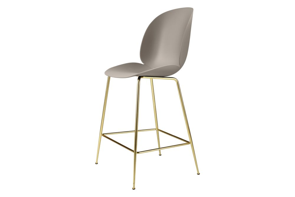 https://res.cloudinary.com/clippings/image/upload/t_big/dpr_auto,f_auto,w_auto/v2/products/beetle-counter-chair-unupholstered-conic-base-brass-semi-matt-base-new-beige-felt-glides-gubi-gamfratesi-clippings-11177273.jpg