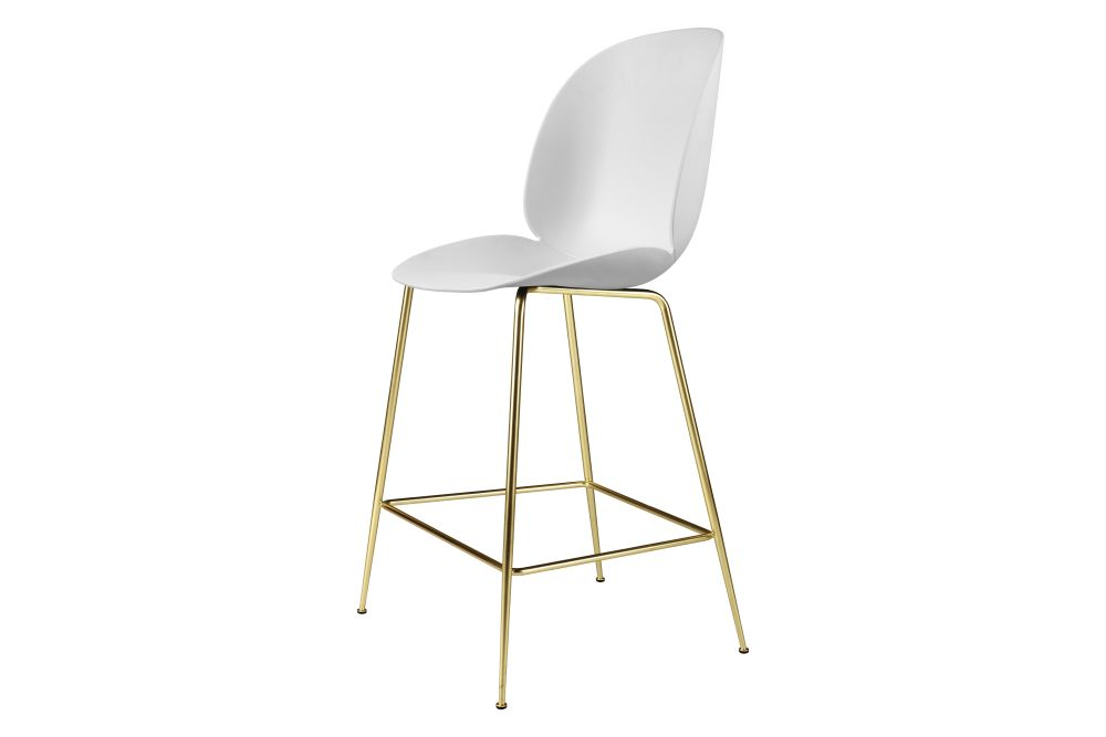 https://res.cloudinary.com/clippings/image/upload/t_big/dpr_auto,f_auto,w_auto/v2/products/beetle-counter-chair-unupholstered-conic-base-brass-semi-matt-base-pure-white-felt-glides-gubi-gamfratesi-clippings-11177275.jpg