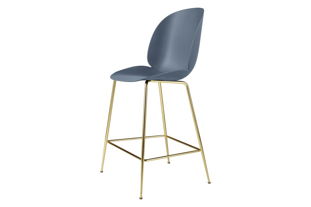 https://res.cloudinary.com/clippings/image/upload/t_big/dpr_auto,f_auto,w_auto/v2/products/beetle-counter-chair-unupholstered-conic-base-brass-semi-matt-base-smoke-blue-felt-glides-gubi-gamfratesi-clippings-11177272.jpg