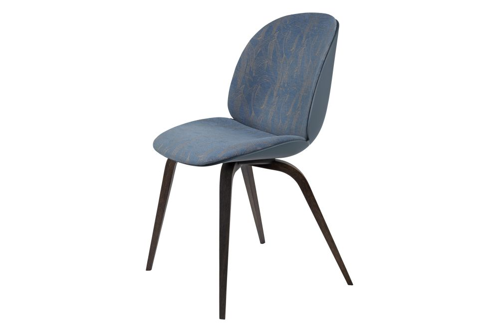 https://res.cloudinary.com/clippings/image/upload/t_big/dpr_auto,f_auto,w_auto/v2/products/beetle-dining-chair-front-upholstered-wood-base-gubi-wood-smoked-oak-gubi-plastic-smoke-blue-price-grp-04-gubi-gamfratesi-clippings-11183487.jpg