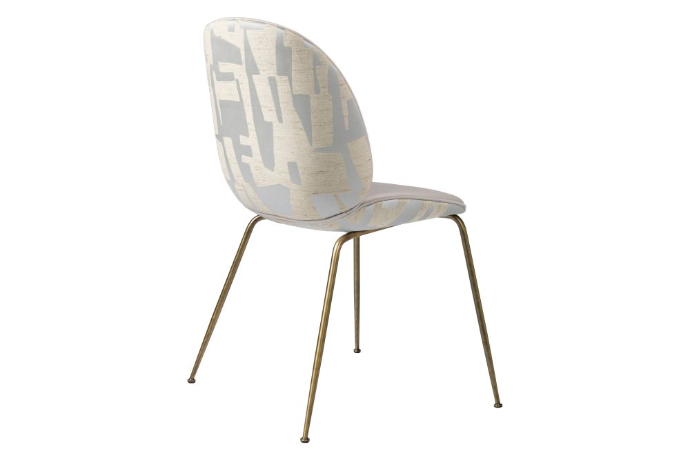 https://res.cloudinary.com/clippings/image/upload/t_big/dpr_auto,f_auto,w_auto/v2/products/beetle-dining-chair-fully-upholstered-conic-base-gubi-metal-antique-brass-price-grp-01-gubi-gam-fratesi-clippings-11183941.jpg