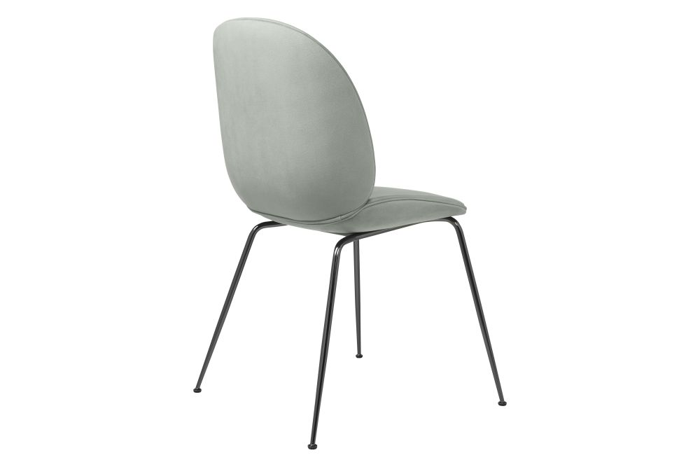 https://res.cloudinary.com/clippings/image/upload/t_big/dpr_auto,f_auto,w_auto/v2/products/beetle-dining-chair-fully-upholstered-conic-base-gubi-metal-black-chrome-price-grp-04-cm8-gubi-gam-fratesi-clippings-11183951.jpg