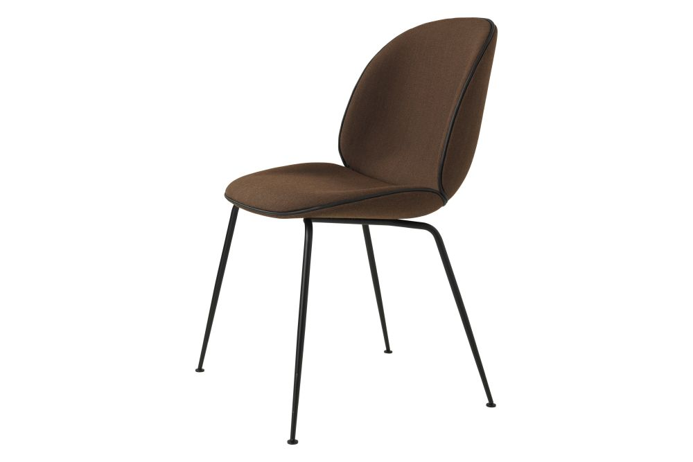 https://res.cloudinary.com/clippings/image/upload/t_big/dpr_auto,f_auto,w_auto/v2/products/beetle-dining-chair-fully-upholstered-conic-base-gubi-metal-black-matt-price-grp-01-gubi-gam-fratesi-clippings-11183944.jpg