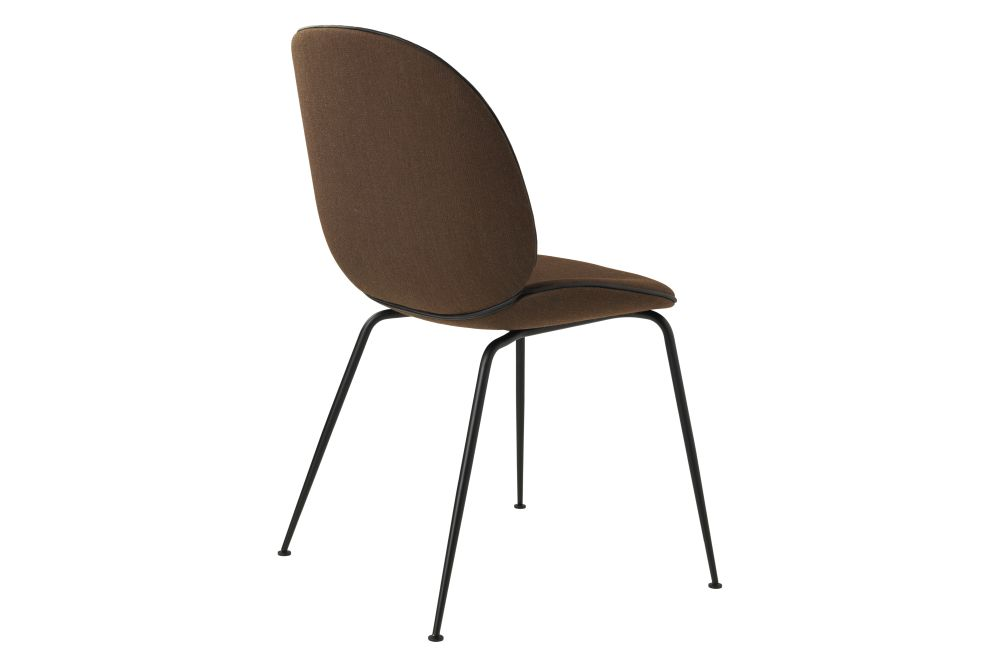 https://res.cloudinary.com/clippings/image/upload/t_big/dpr_auto,f_auto,w_auto/v2/products/beetle-dining-chair-fully-upholstered-conic-base-gubi-metal-black-matt-price-grp-01-gubi-gam-fratesi-clippings-11183945.jpg