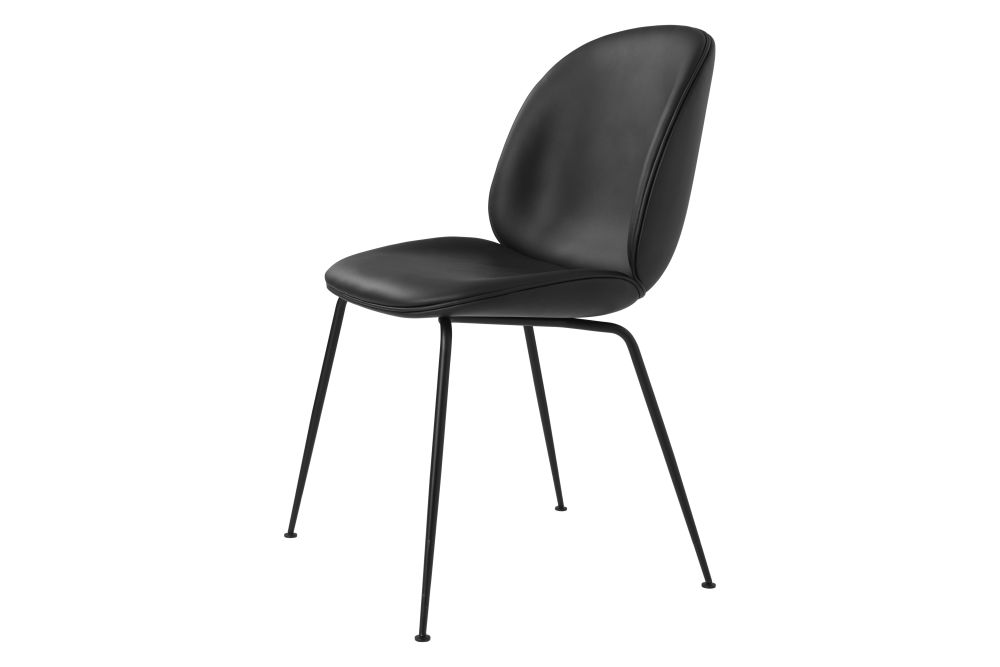https://res.cloudinary.com/clippings/image/upload/t_big/dpr_auto,f_auto,w_auto/v2/products/beetle-dining-chair-fully-upholstered-conic-base-gubi-metal-black-matt-price-grp-05-gubi-gam-fratesi-clippings-11183946.jpg