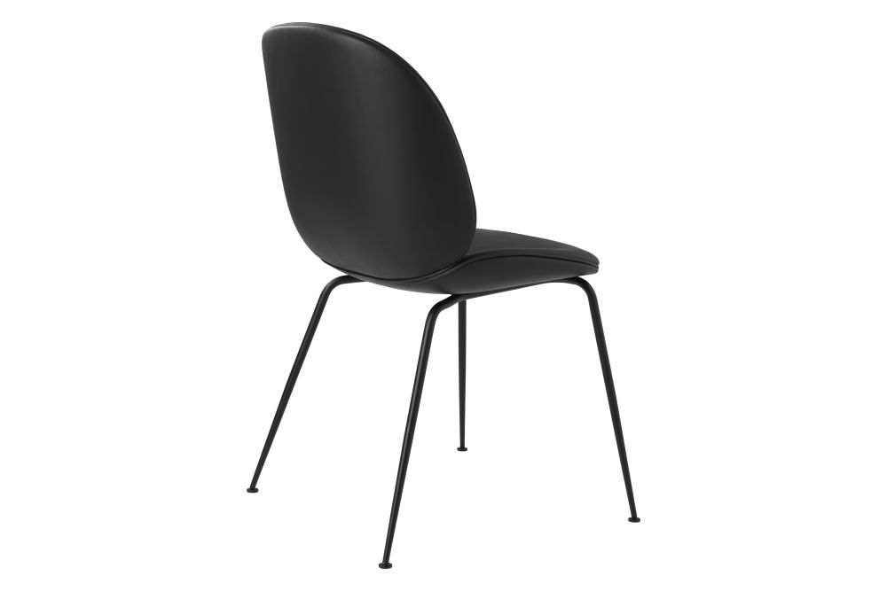 https://res.cloudinary.com/clippings/image/upload/t_big/dpr_auto,f_auto,w_auto/v2/products/beetle-dining-chair-fully-upholstered-conic-base-gubi-metal-black-matt-price-grp-05-gubi-gam-fratesi-clippings-11183947.jpg
