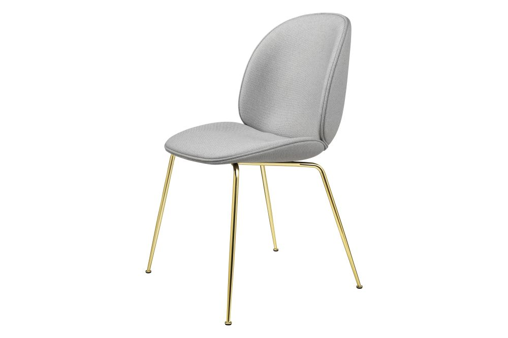 https://res.cloudinary.com/clippings/image/upload/t_big/dpr_auto,f_auto,w_auto/v2/products/beetle-dining-chair-fully-upholstered-conic-base-gubi-metal-brass-price-grp-01-cm8-gubi-gam-fratesi-clippings-11183952.jpg