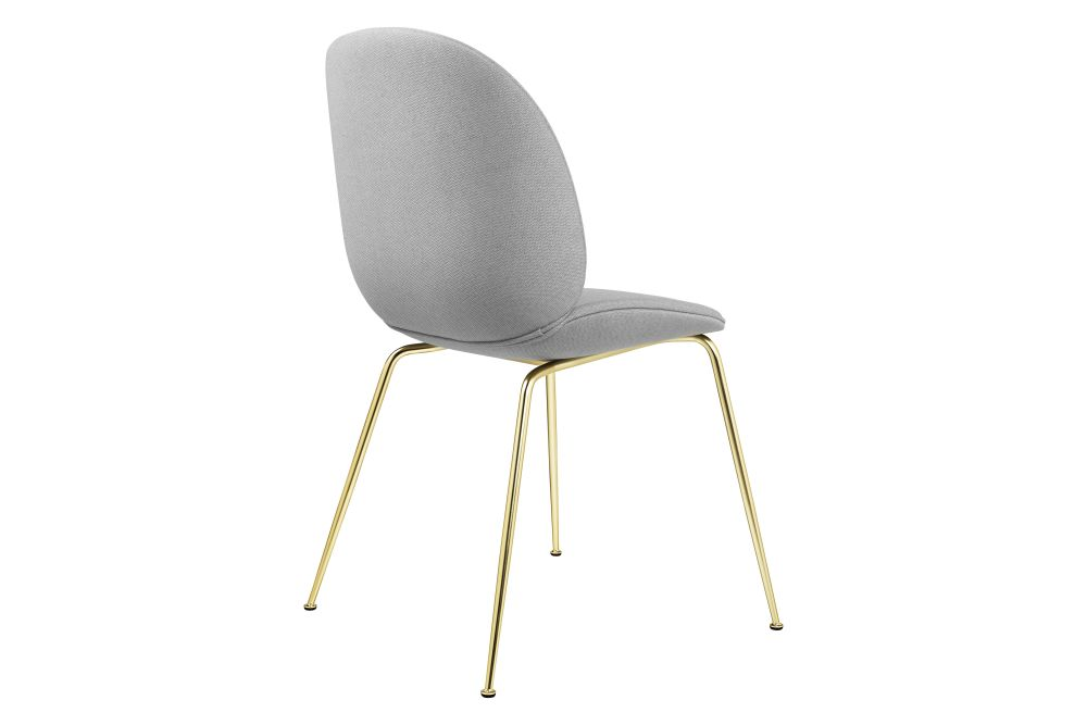 https://res.cloudinary.com/clippings/image/upload/t_big/dpr_auto,f_auto,w_auto/v2/products/beetle-dining-chair-fully-upholstered-conic-base-gubi-metal-brass-price-grp-01-cm8-gubi-gam-fratesi-clippings-11183954.jpg