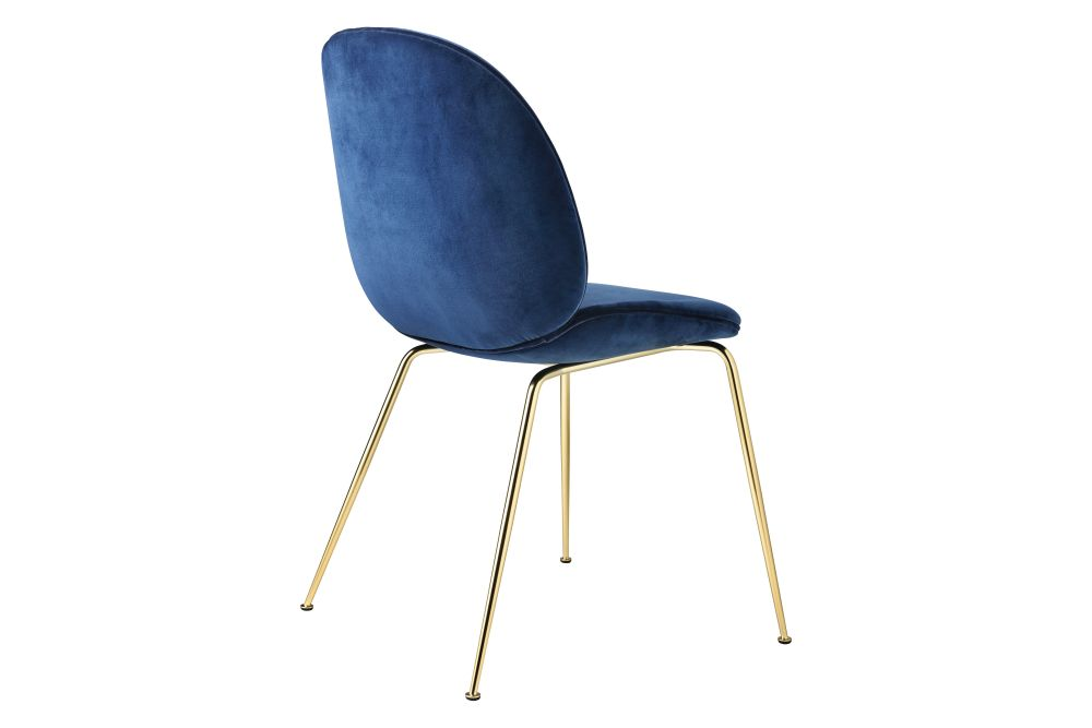 https://res.cloudinary.com/clippings/image/upload/t_big/dpr_auto,f_auto,w_auto/v2/products/beetle-dining-chair-fully-upholstered-conic-base-gubi-metal-brass-price-grp-03-cm6-gubi-gam-fratesi-clippings-11183956.jpg