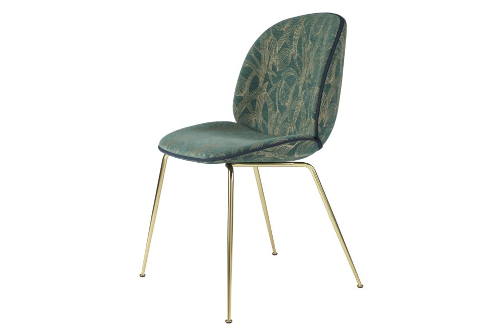https://res.cloudinary.com/clippings/image/upload/t_big/dpr_auto,f_auto,w_auto/v2/products/beetle-dining-chair-fully-upholstered-conic-base-gubi-metal-brass-price-grp-04-gubi-gam-fratesi-clippings-11183948.jpg