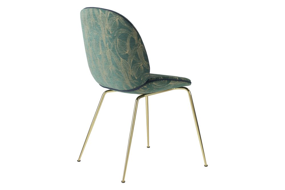 https://res.cloudinary.com/clippings/image/upload/t_big/dpr_auto,f_auto,w_auto/v2/products/beetle-dining-chair-fully-upholstered-conic-base-gubi-metal-brass-price-grp-04-gubi-gam-fratesi-clippings-11183949.jpg