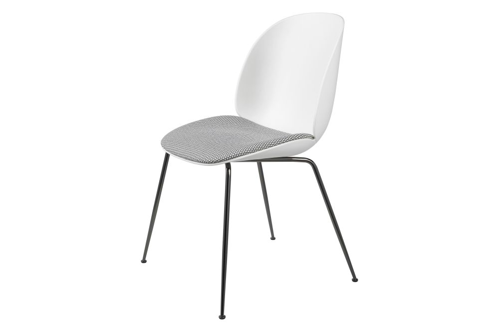 https://res.cloudinary.com/clippings/image/upload/t_big/dpr_auto,f_auto,w_auto/v2/products/beetle-dining-chair-seat-upholstered-conic-base-gubi-metal-antique-brass-gubi-plastic-black-price-grp-01-gubi-gamfratesi-clippings-11184744.jpg