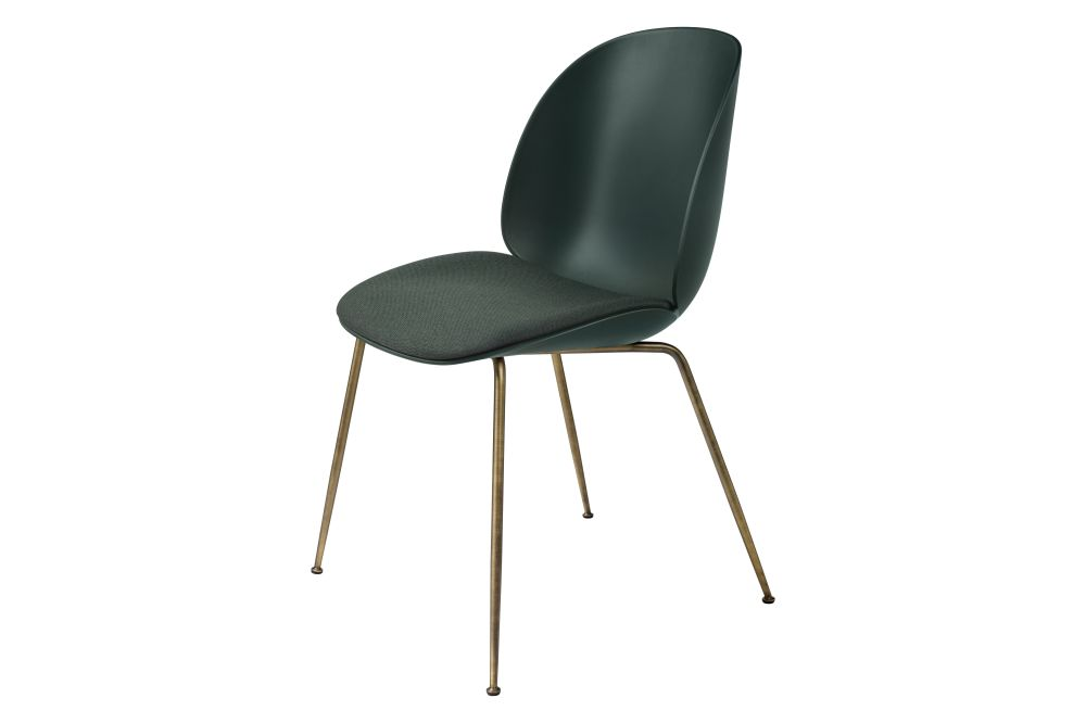 https://res.cloudinary.com/clippings/image/upload/t_big/dpr_auto,f_auto,w_auto/v2/products/beetle-dining-chair-seat-upholstered-conic-base-gubi-metal-antique-brass-gubi-plastic-dark-green-price-grp-01-cm8-gubi-gamfratesi-clippings-11184745.jpg