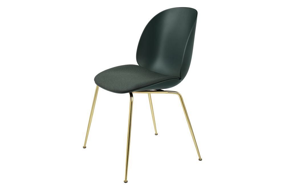https://res.cloudinary.com/clippings/image/upload/t_big/dpr_auto,f_auto,w_auto/v2/products/beetle-dining-chair-seat-upholstered-conic-base-gubi-metal-brass-gubi-plastic-dark-green-price-grp-01-cm8-gubi-gamfratesi-clippings-11184748.jpg