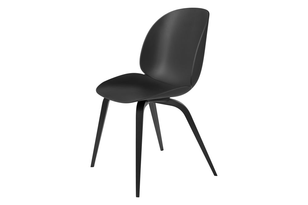https://res.cloudinary.com/clippings/image/upload/t_big/dpr_auto,f_auto,w_auto/v2/products/beetle-dining-chair-un-upholstered-wood-base-gubi-plastic-black-gubi-wood-black-stained-beech-felt-gubi-gamfratesi-clippings-11175422.jpg