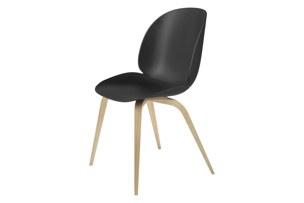 https://res.cloudinary.com/clippings/image/upload/t_big/dpr_auto,f_auto,w_auto/v2/products/beetle-dining-chair-un-upholstered-wood-base-gubi-plastic-black-gubi-wood-oak-felt-gubi-gamfratesi-clippings-11175428.jpg