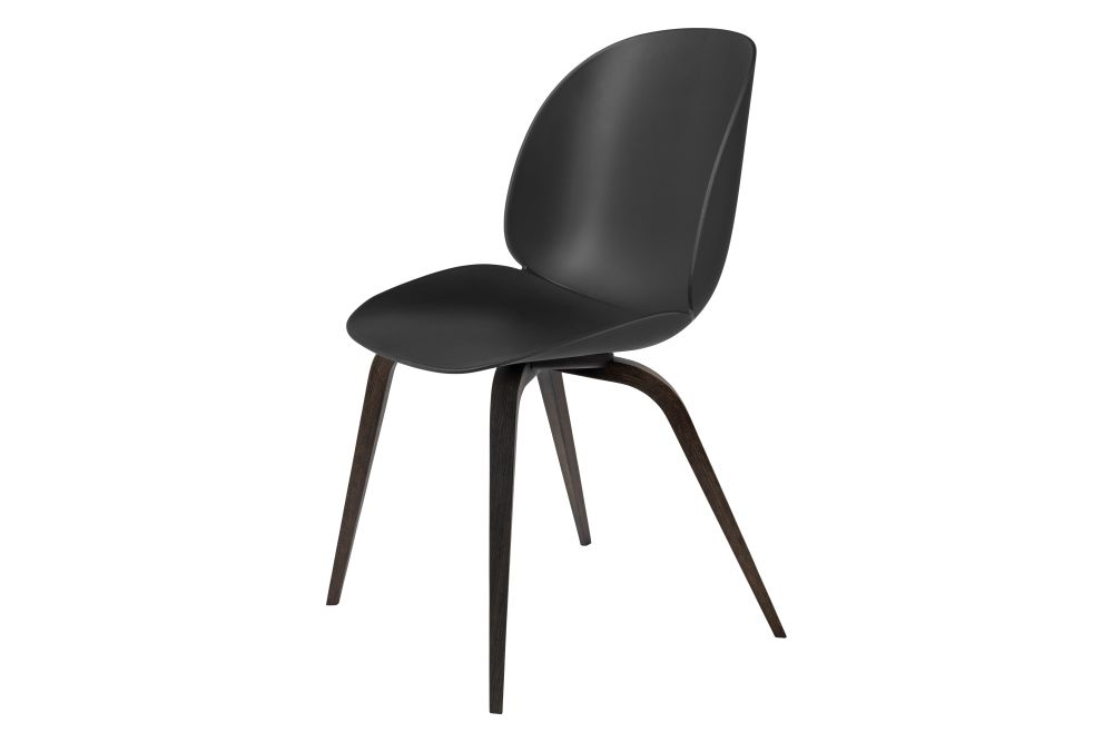 https://res.cloudinary.com/clippings/image/upload/t_big/dpr_auto,f_auto,w_auto/v2/products/beetle-dining-chair-un-upholstered-wood-base-gubi-plastic-black-gubi-wood-smoked-oak-felt-gubi-gamfratesi-clippings-11175435.jpg