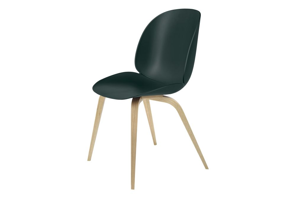 https://res.cloudinary.com/clippings/image/upload/t_big/dpr_auto,f_auto,w_auto/v2/products/beetle-dining-chair-un-upholstered-wood-base-gubi-plastic-dark-green-gubi-wood-oak-felt-gubi-gamfratesi-clippings-11175429.jpg