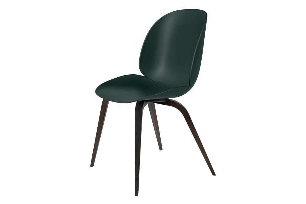 https://res.cloudinary.com/clippings/image/upload/t_big/dpr_auto,f_auto,w_auto/v2/products/beetle-dining-chair-un-upholstered-wood-base-gubi-plastic-dark-green-gubi-wood-smoked-oak-felt-gubi-gamfratesi-clippings-11175436.jpg
