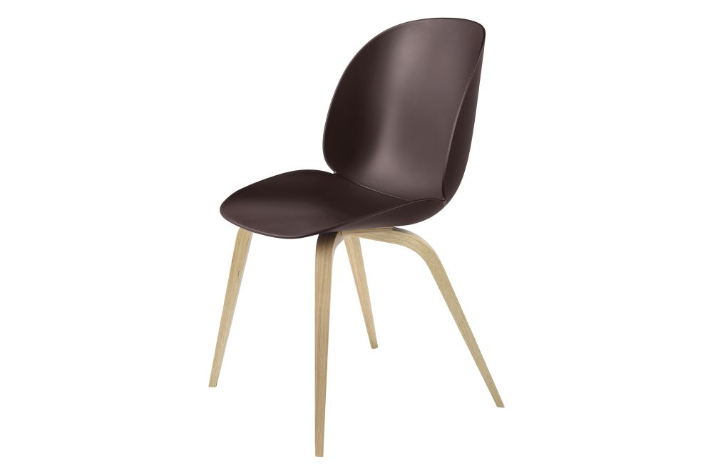 https://res.cloudinary.com/clippings/image/upload/t_big/dpr_auto,f_auto,w_auto/v2/products/beetle-dining-chair-un-upholstered-wood-base-gubi-plastic-dark-pink-gubi-wood-oak-felt-gubi-gamfratesi-clippings-11175430.jpg