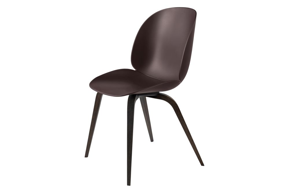 https://res.cloudinary.com/clippings/image/upload/t_big/dpr_auto,f_auto,w_auto/v2/products/beetle-dining-chair-un-upholstered-wood-base-gubi-plastic-dark-pink-gubi-wood-smoked-oak-felt-gubi-gamfratesi-clippings-11175437.jpg
