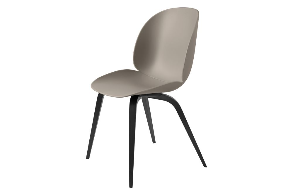 https://res.cloudinary.com/clippings/image/upload/t_big/dpr_auto,f_auto,w_auto/v2/products/beetle-dining-chair-un-upholstered-wood-base-gubi-plastic-new-beige-gubi-wood-black-stained-beech-felt-gubi-gamfratesi-clippings-11175424.jpg