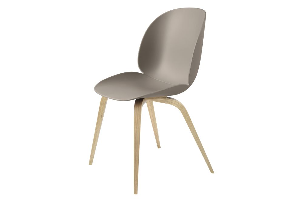 https://res.cloudinary.com/clippings/image/upload/t_big/dpr_auto,f_auto,w_auto/v2/products/beetle-dining-chair-un-upholstered-wood-base-gubi-plastic-new-beige-gubi-wood-oak-felt-gubi-gamfratesi-clippings-11175431.jpg
