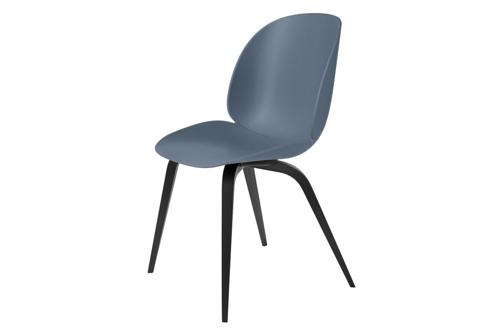 https://res.cloudinary.com/clippings/image/upload/t_big/dpr_auto,f_auto,w_auto/v2/products/beetle-dining-chair-un-upholstered-wood-base-gubi-plastic-smoke-blue-gubi-wood-black-stained-beech-felt-gubi-gamfratesi-clippings-11175425.jpg
