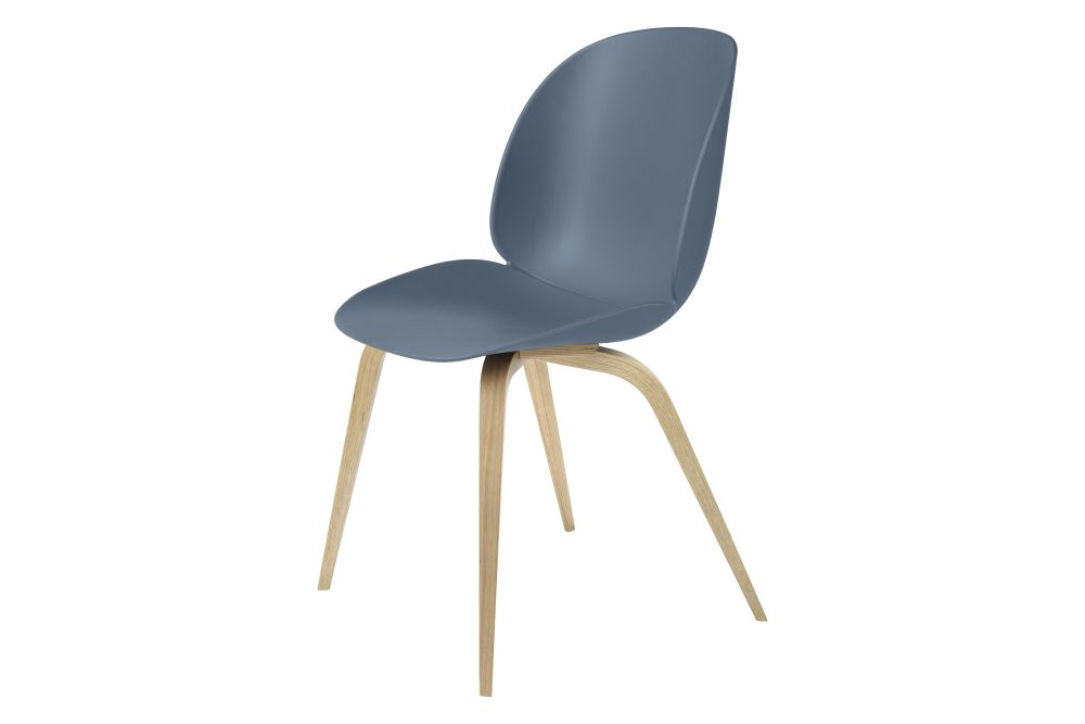 https://res.cloudinary.com/clippings/image/upload/t_big/dpr_auto,f_auto,w_auto/v2/products/beetle-dining-chair-un-upholstered-wood-base-gubi-plastic-smoke-blue-gubi-wood-oak-felt-gubi-gamfratesi-clippings-11175432.jpg