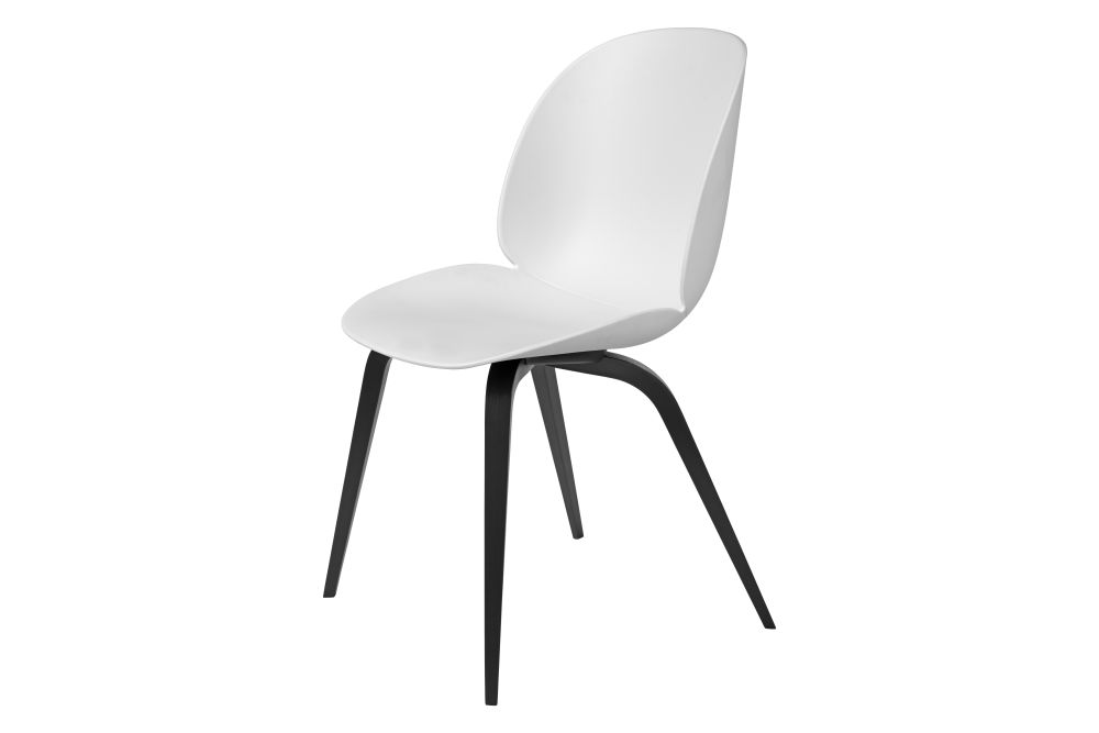 https://res.cloudinary.com/clippings/image/upload/t_big/dpr_auto,f_auto,w_auto/v2/products/beetle-dining-chair-un-upholstered-wood-base-gubi-plastic-soft-white-gubi-wood-black-stained-beech-felt-gubi-gamfratesi-clippings-11175426.jpg