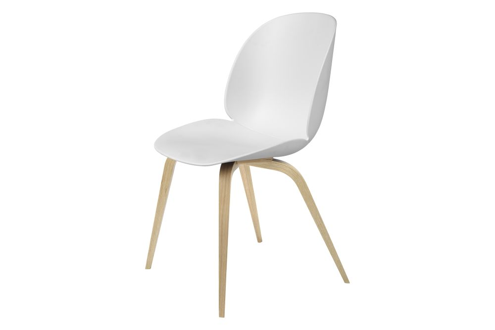 https://res.cloudinary.com/clippings/image/upload/t_big/dpr_auto,f_auto,w_auto/v2/products/beetle-dining-chair-un-upholstered-wood-base-gubi-plastic-soft-white-gubi-wood-oak-felt-gubi-gamfratesi-clippings-11175433.jpg