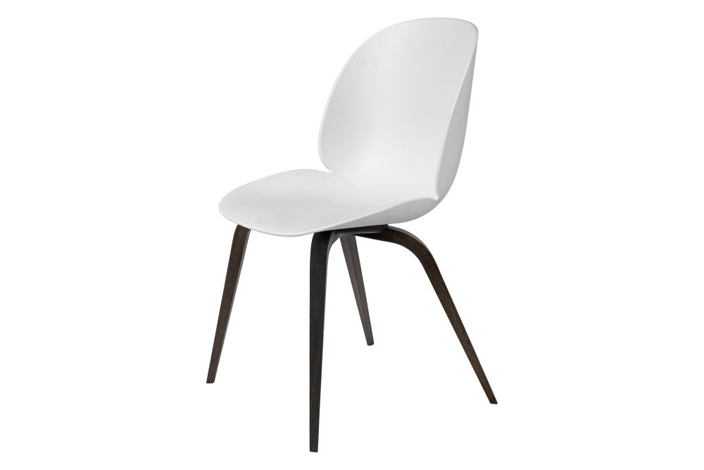 https://res.cloudinary.com/clippings/image/upload/t_big/dpr_auto,f_auto,w_auto/v2/products/beetle-dining-chair-un-upholstered-wood-base-gubi-plastic-soft-white-gubi-wood-smoked-oak-felt-gubi-gamfratesi-clippings-11175440.jpg