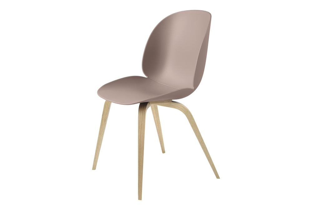 https://res.cloudinary.com/clippings/image/upload/t_big/dpr_auto,f_auto,w_auto/v2/products/beetle-dining-chair-un-upholstered-wood-base-gubi-plastic-sweet-pink-gubi-wood-oak-felt-gubi-gamfratesi-clippings-11175434.jpg