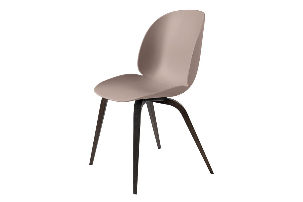 https://res.cloudinary.com/clippings/image/upload/t_big/dpr_auto,f_auto,w_auto/v2/products/beetle-dining-chair-un-upholstered-wood-base-gubi-plastic-sweet-pink-gubi-wood-smoked-oak-felt-gubi-gamfratesi-clippings-11175441.jpg