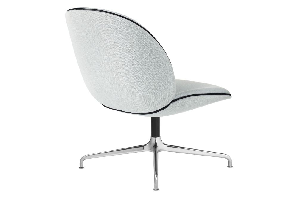https://res.cloudinary.com/clippings/image/upload/t_big/dpr_auto,f_auto,w_auto/v2/products/beetle-lounge-chair-fully-upholstered-4-star-base-gubi-metal-polished-aluminium-black-matt-price-grp-01-gubi-gam-fratesi-clippings-11185389.jpg