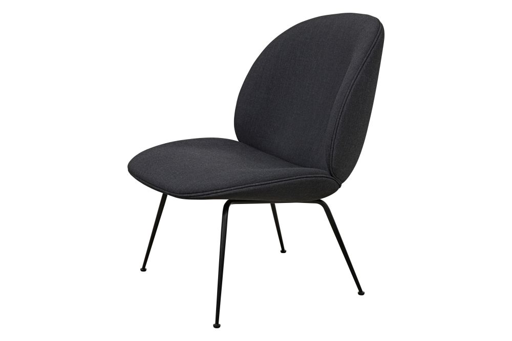 https://res.cloudinary.com/clippings/image/upload/t_big/dpr_auto,f_auto,w_auto/v2/products/beetle-lounge-chair-fully-upholstered-conic-base-gubi-metal-black-chrome-price-grp-02-gubi-gam-fratesi-clippings-11184866.jpg
