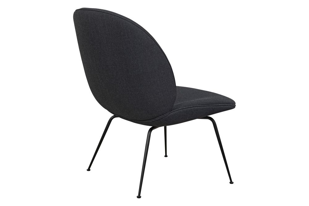 https://res.cloudinary.com/clippings/image/upload/t_big/dpr_auto,f_auto,w_auto/v2/products/beetle-lounge-chair-fully-upholstered-conic-base-gubi-metal-black-chrome-price-grp-02-gubi-gam-fratesi-clippings-11184867.jpg