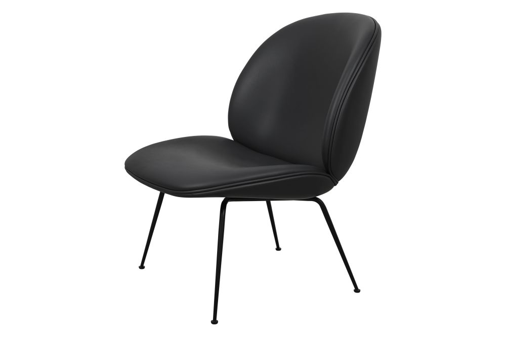 https://res.cloudinary.com/clippings/image/upload/t_big/dpr_auto,f_auto,w_auto/v2/products/beetle-lounge-chair-fully-upholstered-conic-base-gubi-metal-black-chrome-price-grp-05-gubi-gam-fratesi-clippings-11184868.jpg