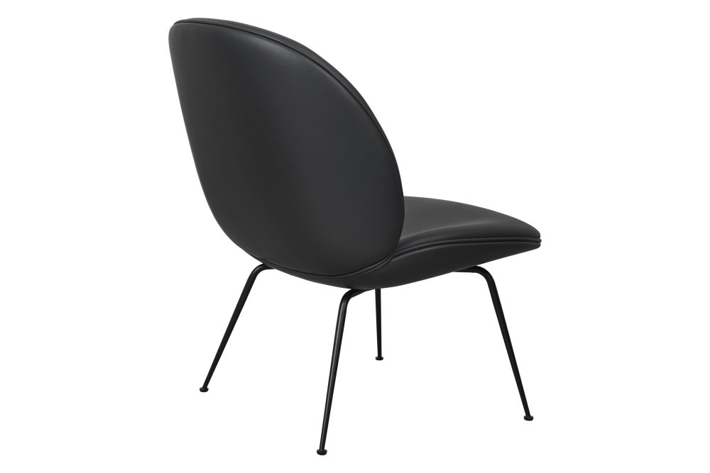 https://res.cloudinary.com/clippings/image/upload/t_big/dpr_auto,f_auto,w_auto/v2/products/beetle-lounge-chair-fully-upholstered-conic-base-gubi-metal-black-chrome-price-grp-05-gubi-gam-fratesi-clippings-11184869.jpg