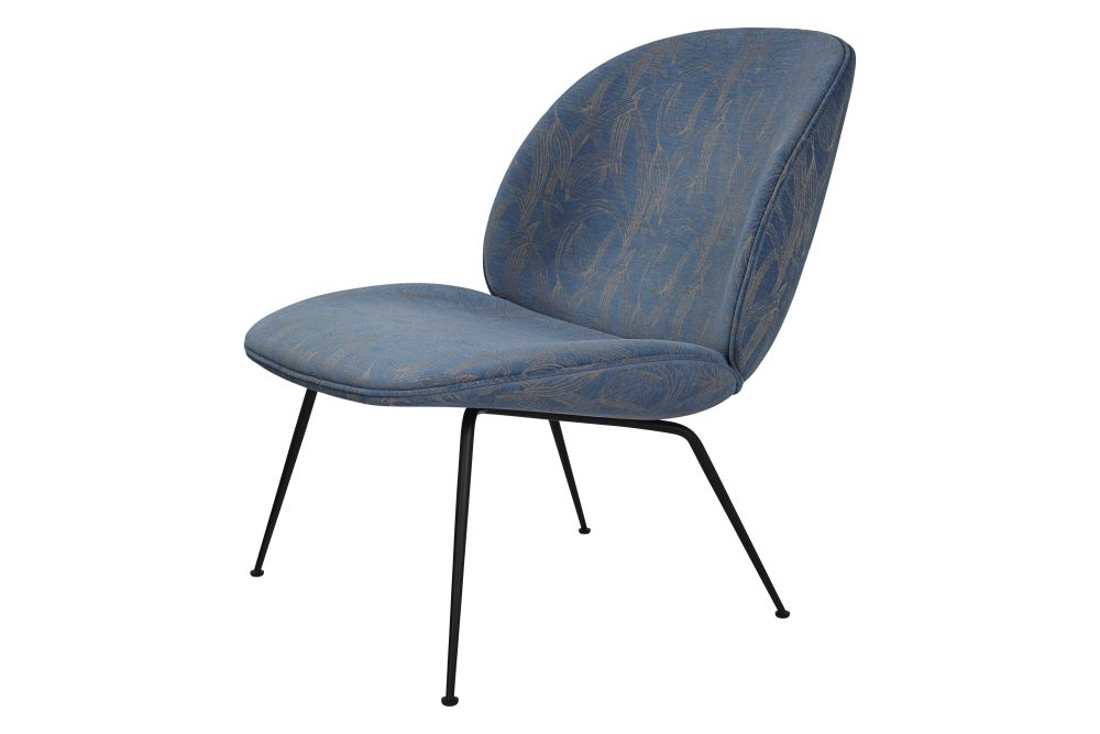 https://res.cloudinary.com/clippings/image/upload/t_big/dpr_auto,f_auto,w_auto/v2/products/beetle-lounge-chair-fully-upholstered-conic-base-gubi-metal-black-price-grp-04-gubi-gam-fratesi-clippings-11184870.jpg