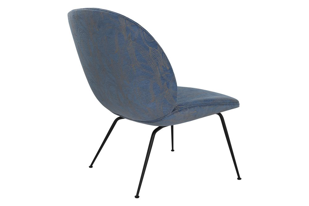 https://res.cloudinary.com/clippings/image/upload/t_big/dpr_auto,f_auto,w_auto/v2/products/beetle-lounge-chair-fully-upholstered-conic-base-gubi-metal-black-price-grp-04-gubi-gam-fratesi-clippings-11184871.jpg