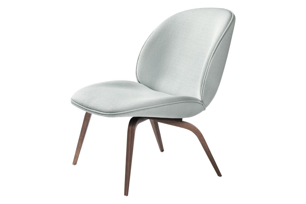 https://res.cloudinary.com/clippings/image/upload/t_big/dpr_auto,f_auto,w_auto/v2/products/beetle-lounge-chair-fully-upholstered-wood-base-gubi-wood-american-walnut-price-grp-01-gubi-gamfratesi-clippings-11185419.jpg