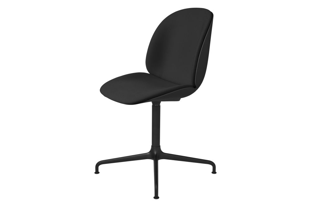 https://res.cloudinary.com/clippings/image/upload/t_big/dpr_auto,f_auto,w_auto/v2/products/beetle-meeting-chair-front-upholstered-4-star-base-gubi-metal-black-matt-gubi-plastic-black-price-grp-01-gubi-gam-fratesi-clippings-11183668.jpg