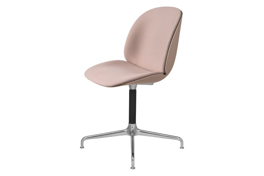https://res.cloudinary.com/clippings/image/upload/t_big/dpr_auto,f_auto,w_auto/v2/products/beetle-meeting-chair-front-upholstered-4-star-base-gubi-metal-polished-aluminium-black-matt-gubi-plastic-black-price-grp-02-gubi-gam-fratesi-clippings-11183669.jpg