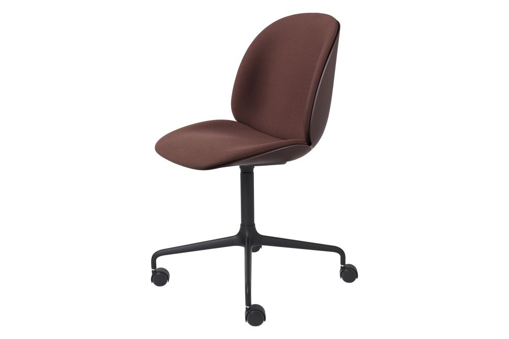 https://res.cloudinary.com/clippings/image/upload/t_big/dpr_auto,f_auto,w_auto/v2/products/beetle-meeting-chair-front-upholstered-4-star-with-castors-price-grp-01-gubi-plastic-black-gubi-metal-black-matt-gubi-gamfratesi-clippings-11184881.jpg
