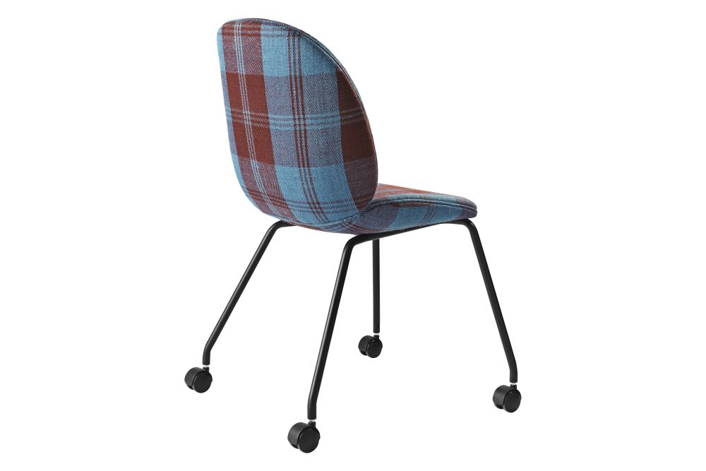 https://res.cloudinary.com/clippings/image/upload/t_big/dpr_auto,f_auto,w_auto/v2/products/beetle-meeting-chair-fully-upholstered-4-legs-w-castors-beetle-meeting-chair-fully-upholstered-4-legs-w-castors-price-grp-06-cm8-gubi-gamfratesi-clippings-11184095.jpg