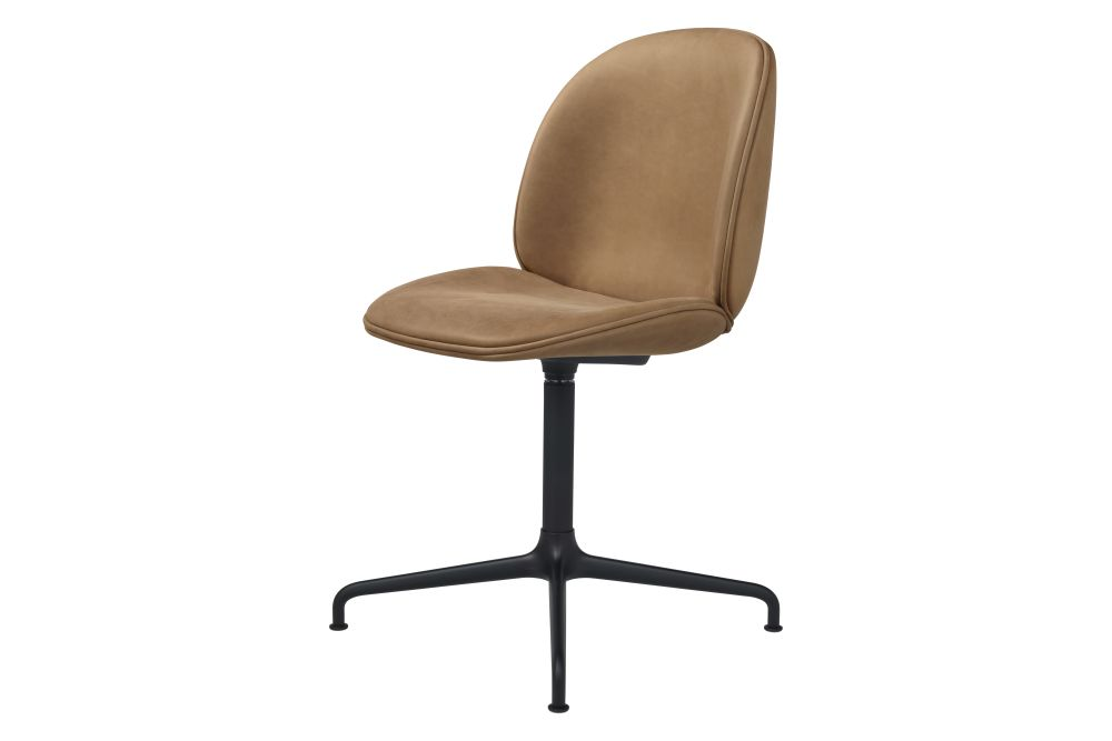 https://res.cloudinary.com/clippings/image/upload/t_big/dpr_auto,f_auto,w_auto/v2/products/beetle-meeting-chair-fully-upholstered-4-star-base-price-grp-01-gubi-metal-black-matt-gubi-gamfratesi-clippings-11183671.jpg